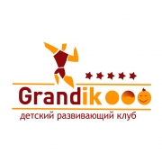 Grandik