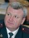 Аллес Владимир Эдуардович