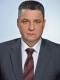 Шишкин Дмитрий Сергеевич