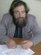 Коновалов Игорь Леонидович