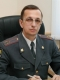 Чупик Александр Степанович