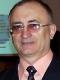 Щеглов Сергей Николаевич