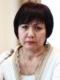 Айтхожина Гульнар Сейтахметовна