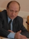 Артемьев Виктор Николаевич