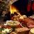 Как обеспечить блеск и изобилие новогоднего стола для Красной Обезьяны