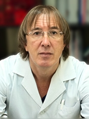 Евгений Веденёв