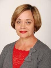 Татьяна Гришкова