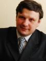 Александр<br />Кольцов