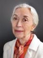 Элла Леквейшвили