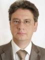 Олег Кропотин