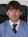 Евгений<br />Батурин